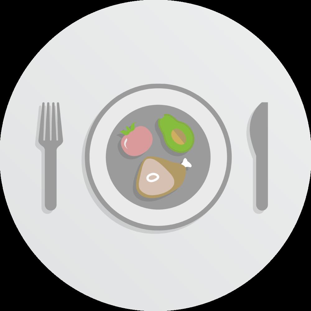 #plate