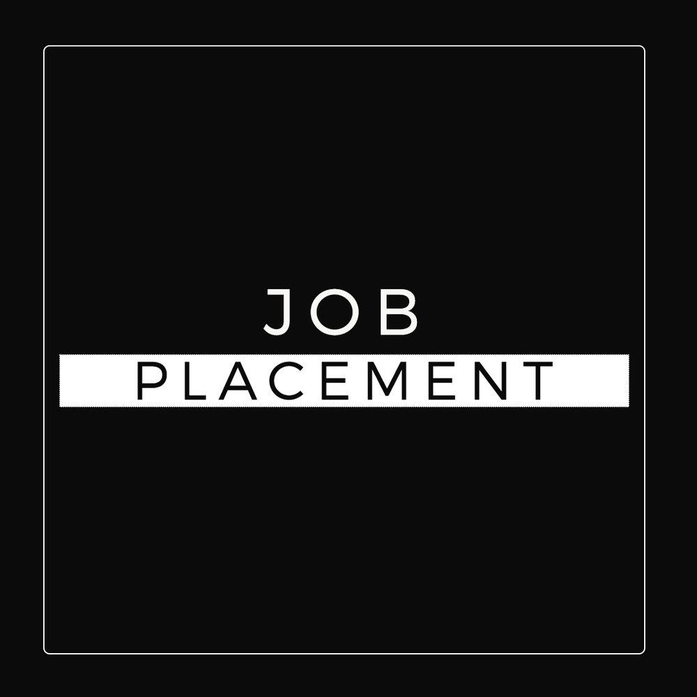 jobplacement.jpg