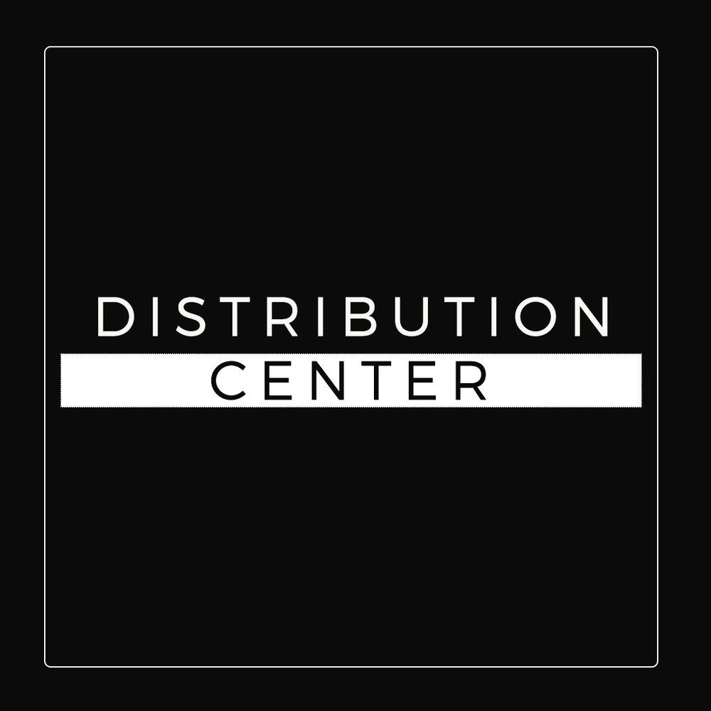 distributioncenter.jpg