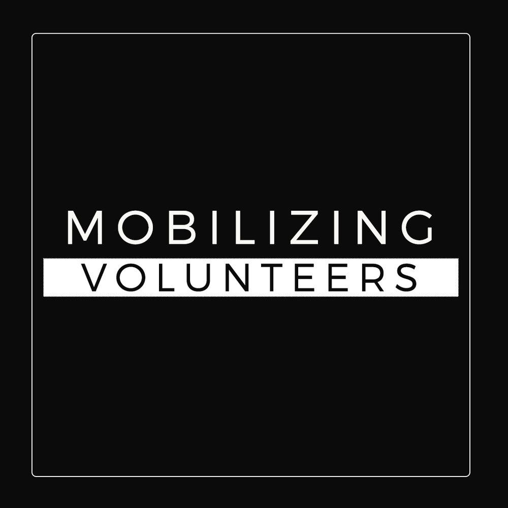 mobilizingvolunteers.jpg