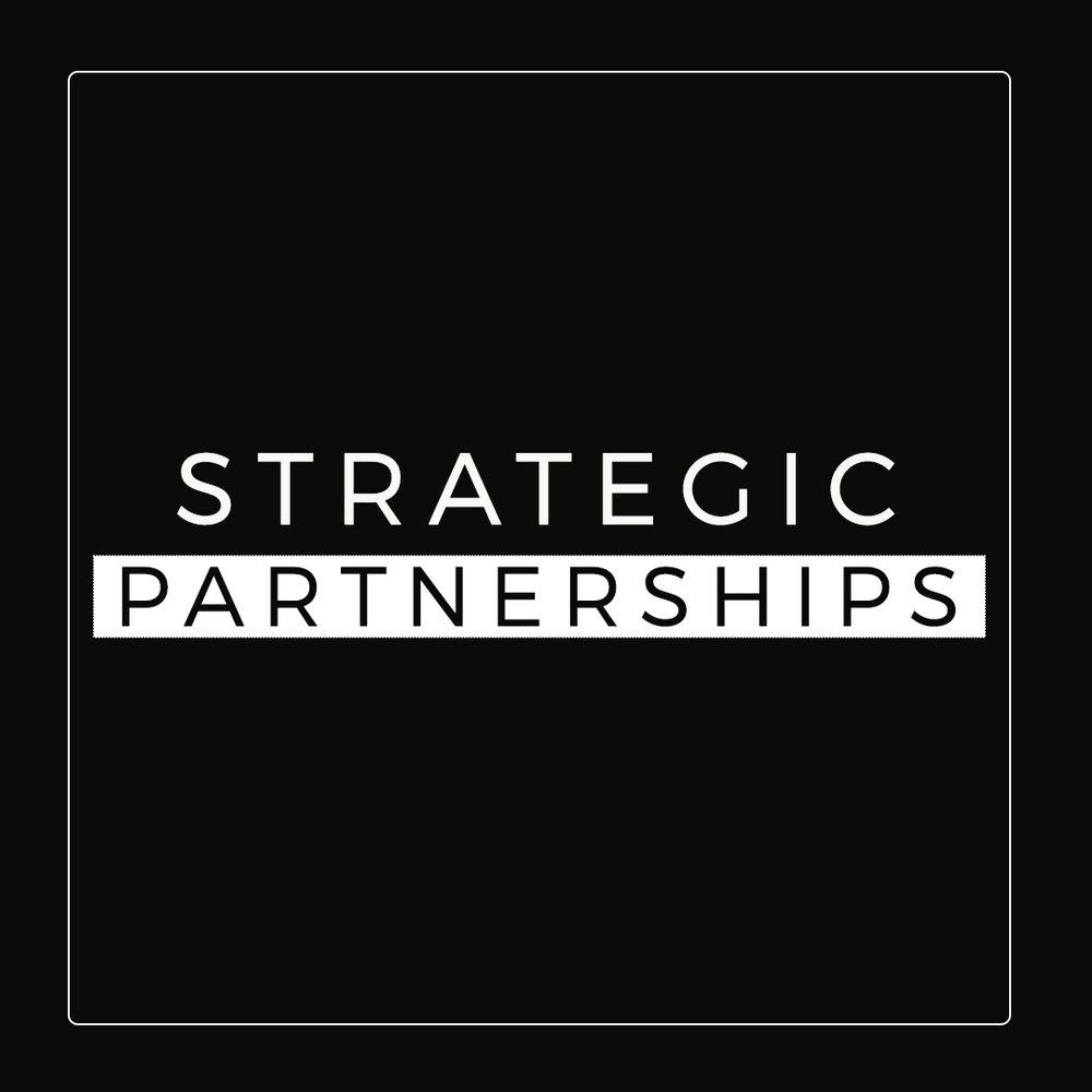 strategicpartnerships.jpg