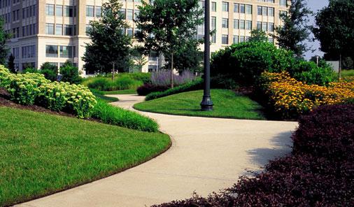 commercial landscape image rrs.jpg