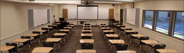 college classroom2.jpg