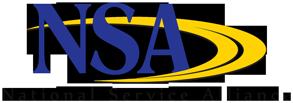 NSA_logo_293.png