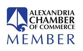 Alex Chamber of Commerce.jpg