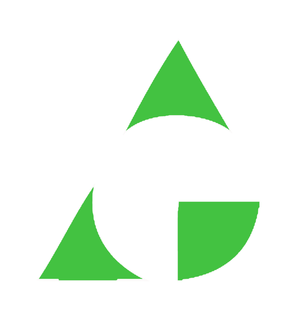 logo_green(vector)(Transparent)(whitestroke).png
