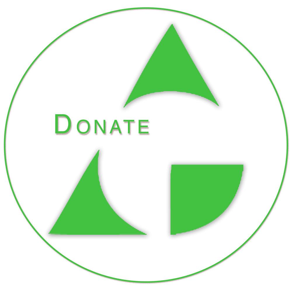 logo_green(donate).jpg