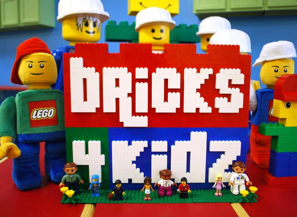 GG-24-sett-brick-4-kidz-day.jpg