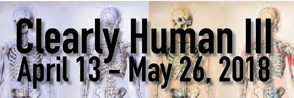 clearly human iii twitter.jpg
