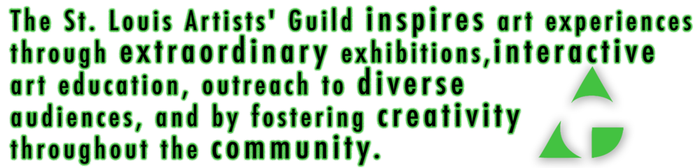 logo_green(vector)(missionwhite).png