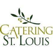 catering-st-louis-squarelogo-1426585404790.png