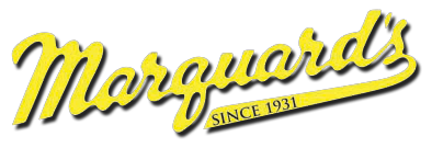 Marquards_new_logo_394x135.png