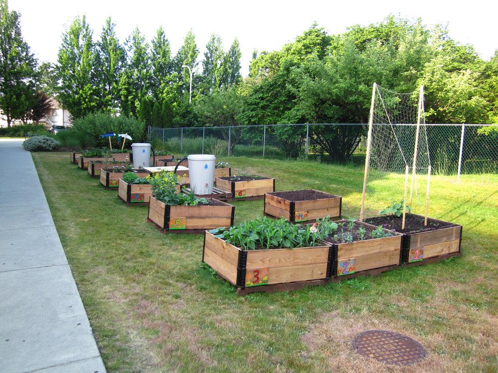 KPU Gardens 001.JPG