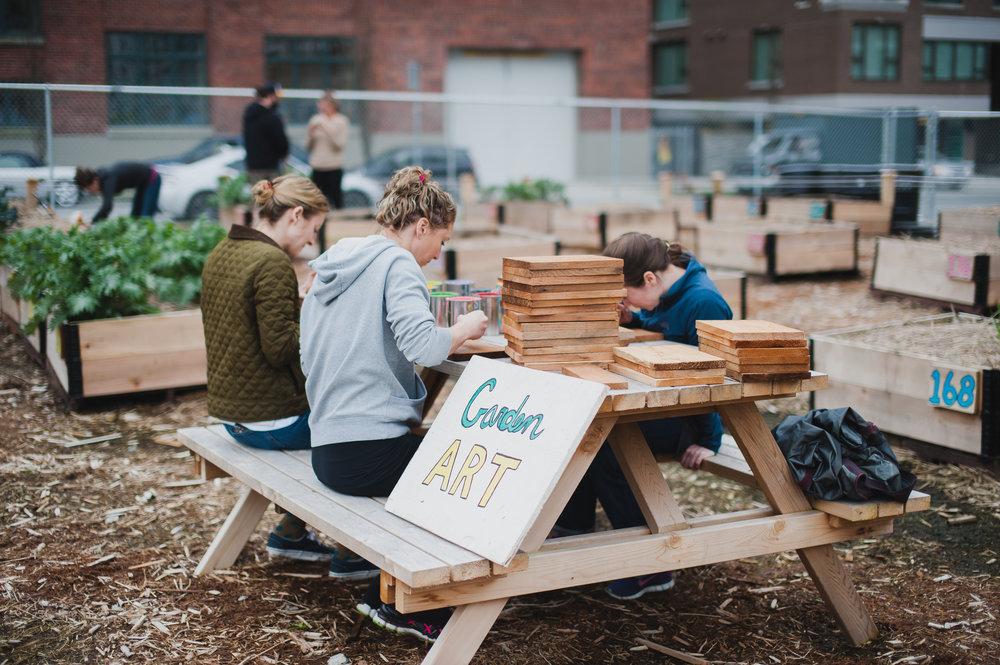 Shifting_Growth_Raised_Garden Beds_Community_Garden_Vancouver - South_False_Creek_Garden - 3.jpg