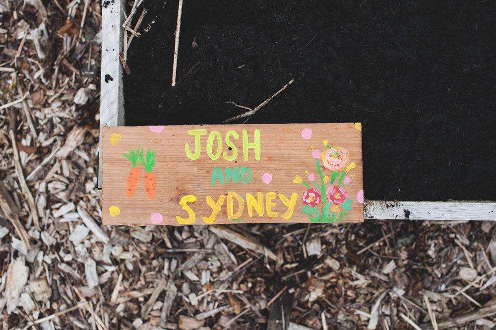 Shifting_Growth_Raised_Garden Beds_Community_Garden_Vancouver - South_False_Creek_Garden - 15.jpg