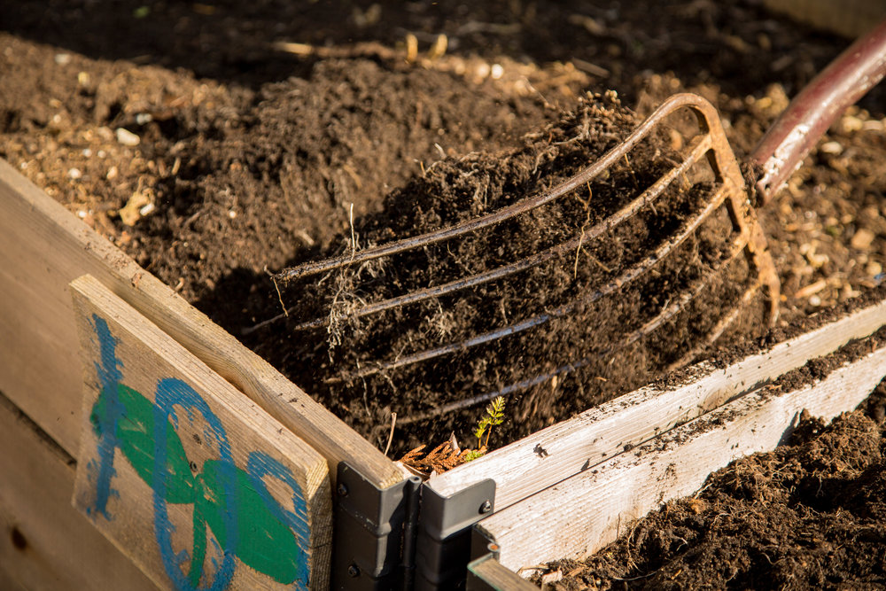 Raised_Garden_Bed_The_Drive_Temporary_Community_Garden_04.2016_Shifting_Growth_119.jpg