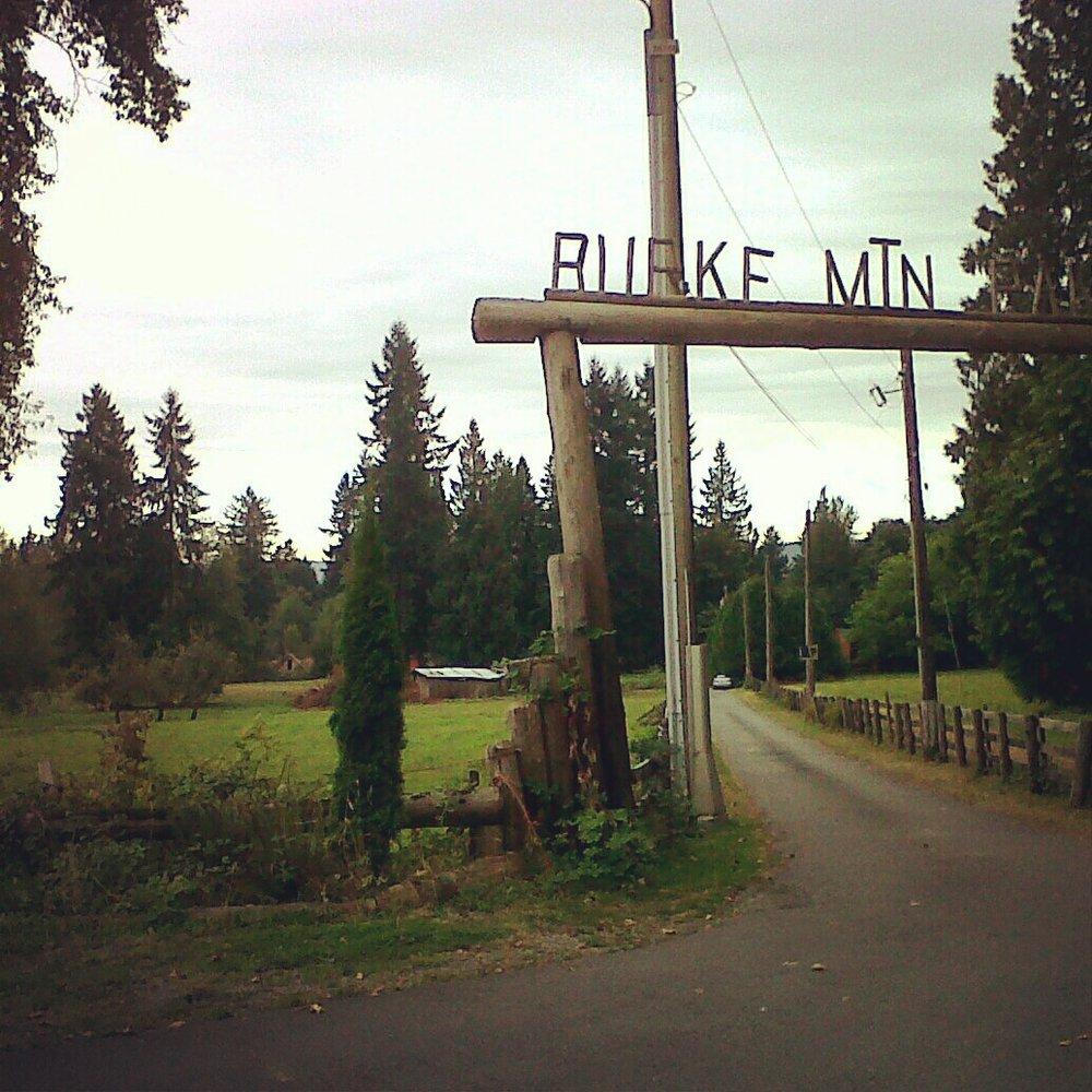 burke-vacant_11346582043_o.jpg