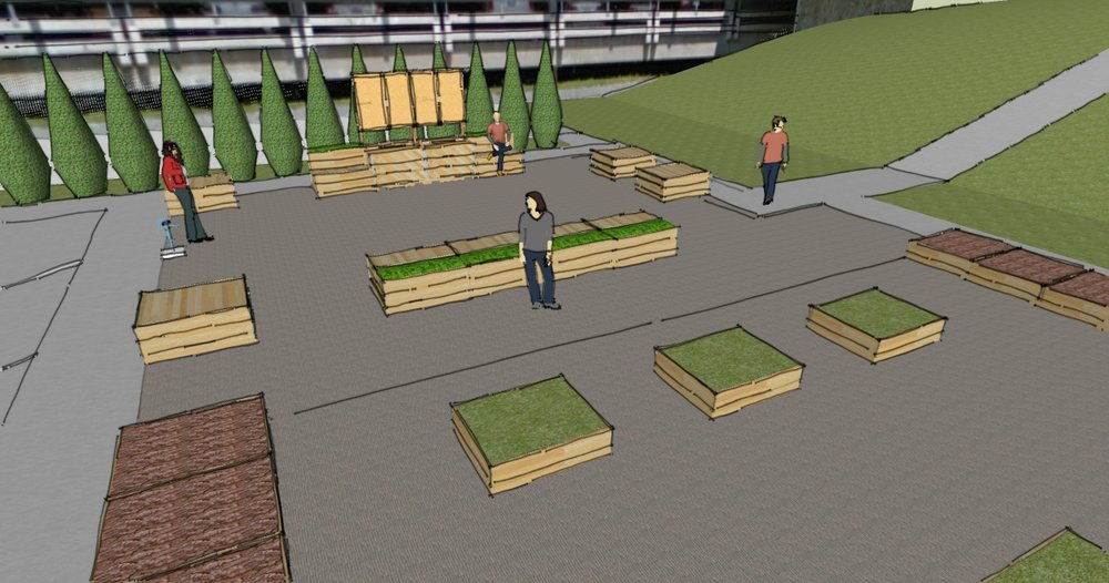 ssfu-learning-garden-design_11248604336_o.jpg