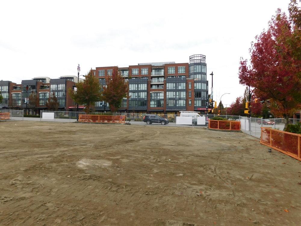 community_garden_vacant_grow_vancouver-0024.JPG