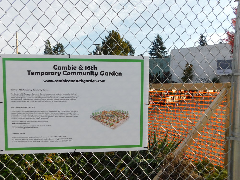 Cambie_16th_Vancouver_Community_Garden_Builders-0017.JPG