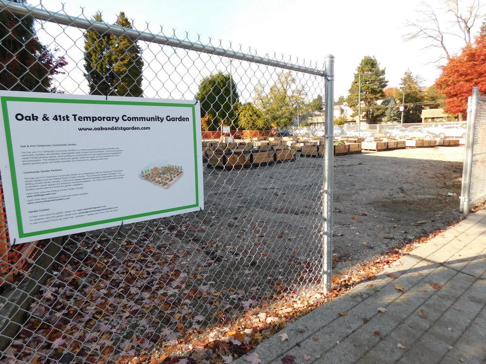 oak_41st_Vancouver_Community_Garden_Builders-0001.JPG