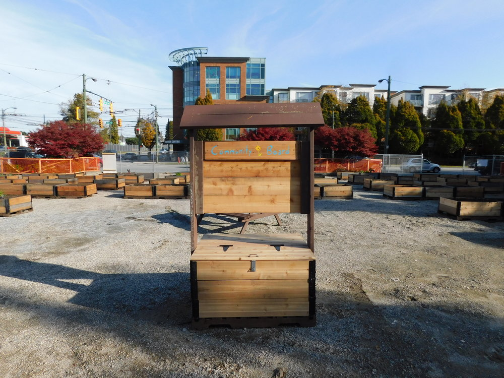 oak_41st_Vancouver_Community_Garden_Builders-0017.JPG