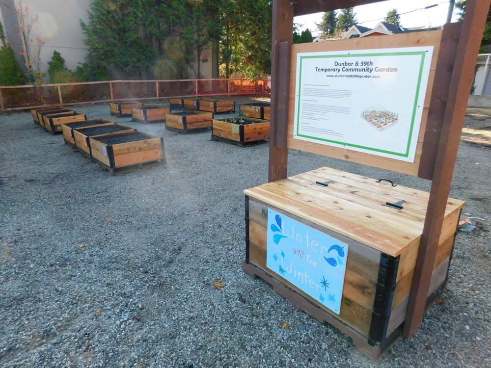 Dunbar_40th_Vancouver_Community_Garden_Builders-0016.JPG