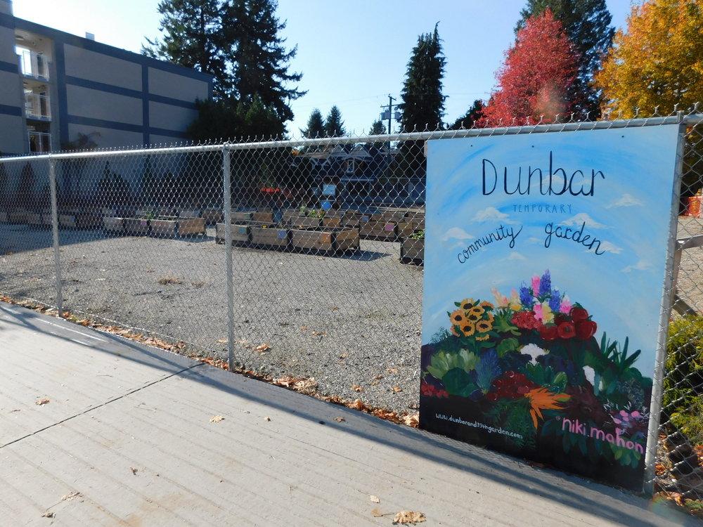 Dunbar_40th_Vancouver_Community_Garden_Builders-0021.JPG