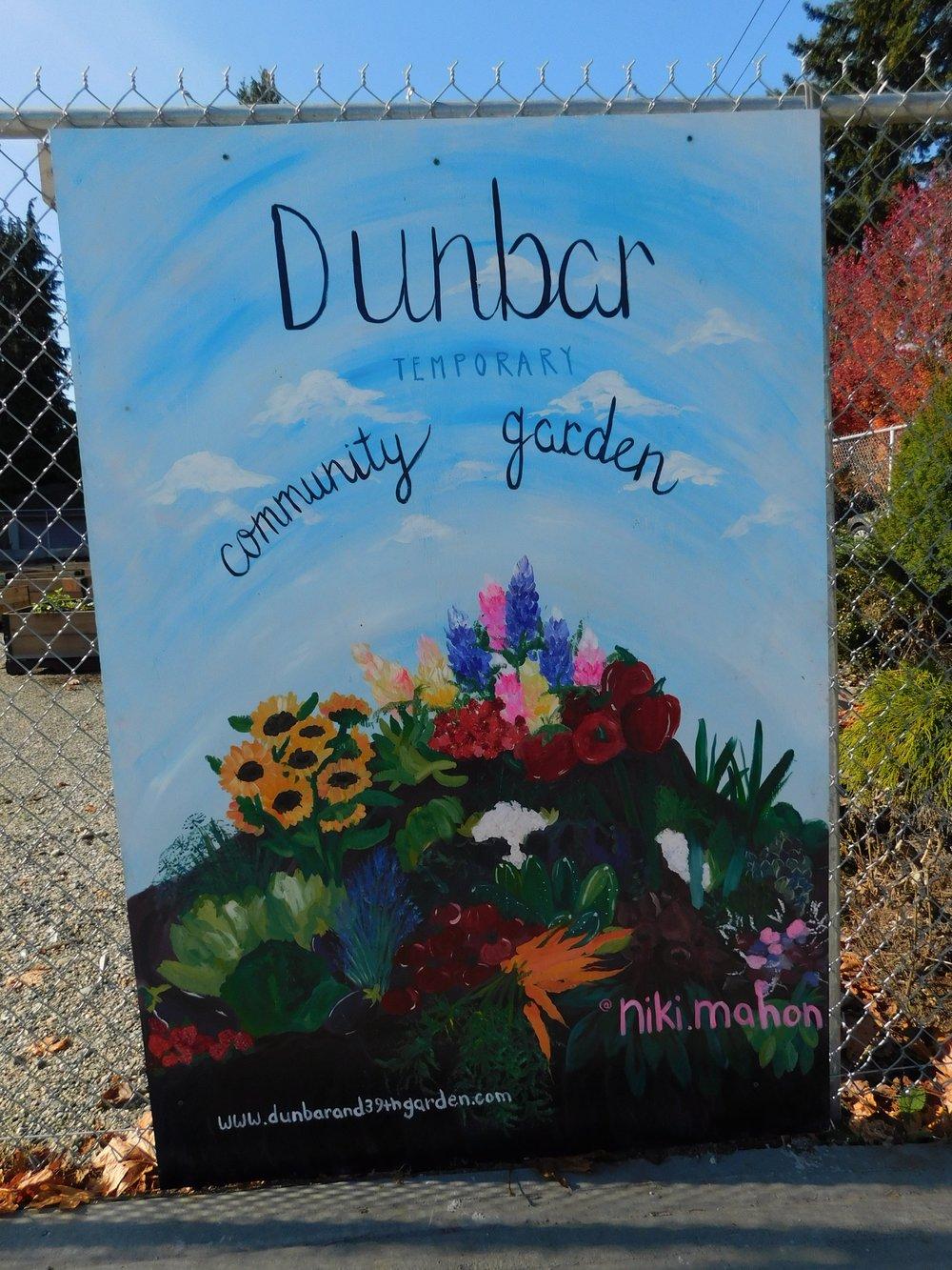 Dunbar_40th_Vancouver_Community_Garden_Builders-0019.JPG