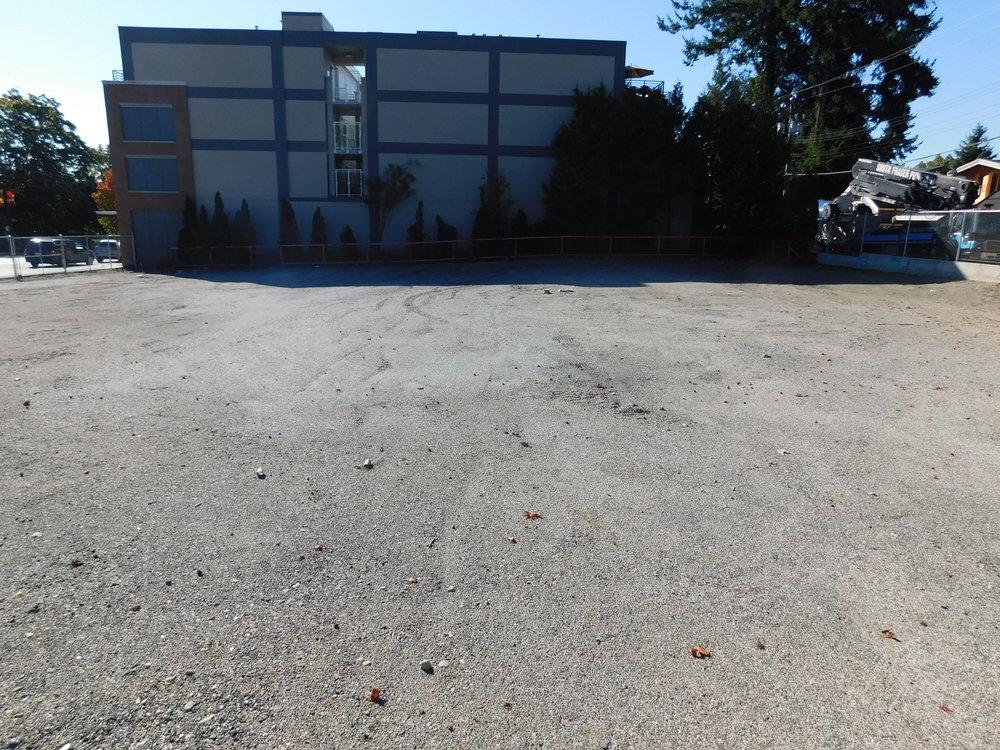 community_garden_vacant_grow_vancouver-0001.JPG
