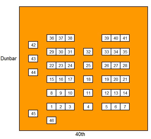 dunbar_map.png