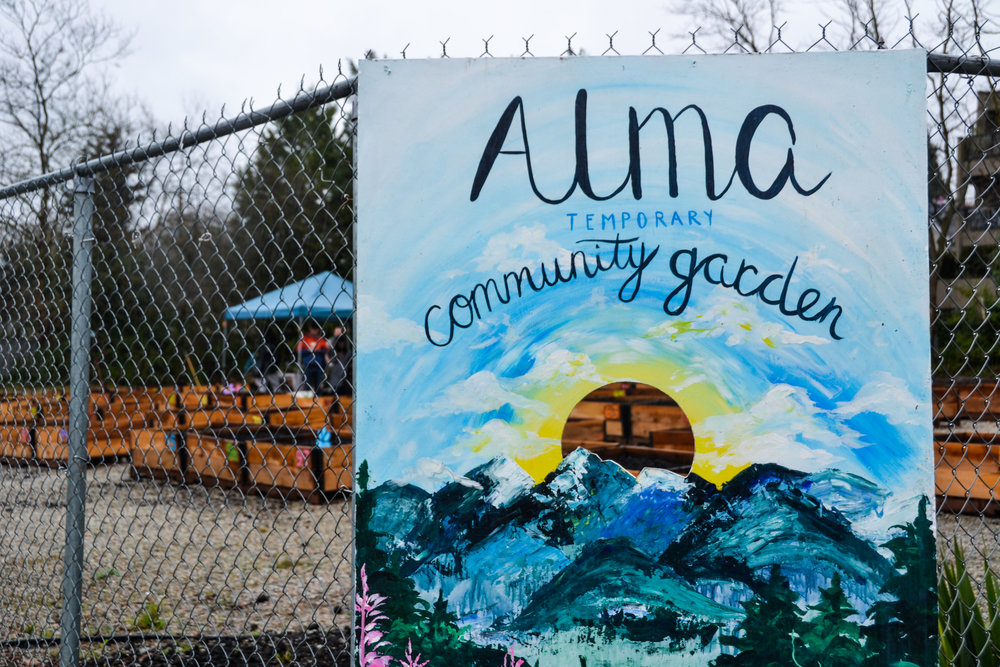 almacommunitygarden-2.jpg