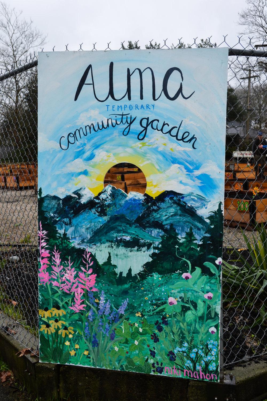 almacommunitygarden-1.jpg