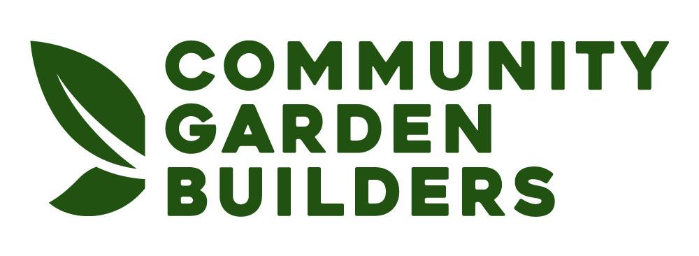 Community_Garden_Builders_logo
