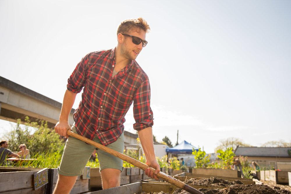 Adrick_community_garden_builders_vancouver