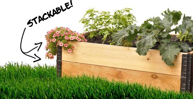 Raised_garden_bed_Garden_Hinge-KIT_FULL (1).png