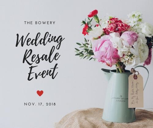 Wedding Resale Event (2).jpg