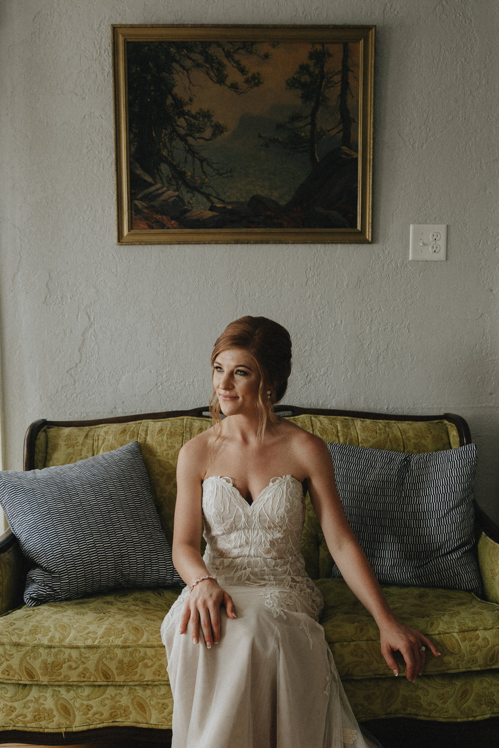 Audre Rae Photography