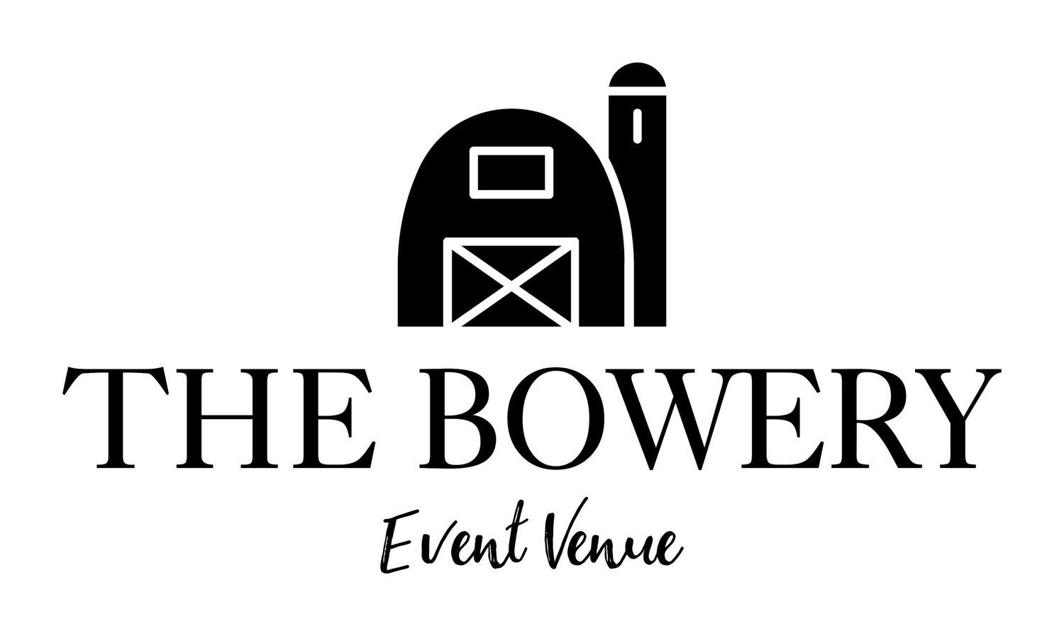 The Bowery Barn