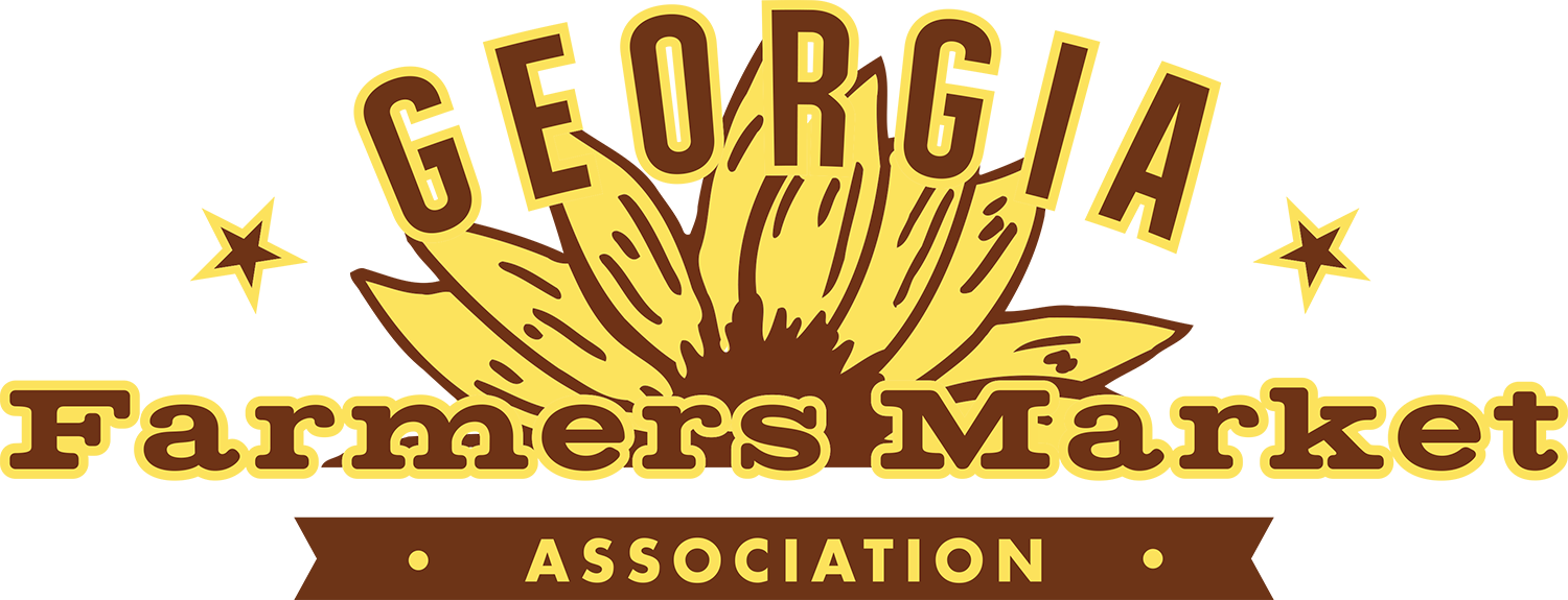 Georgia Farmer's Market Association