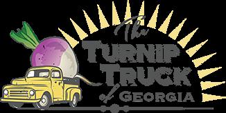 turnip truck