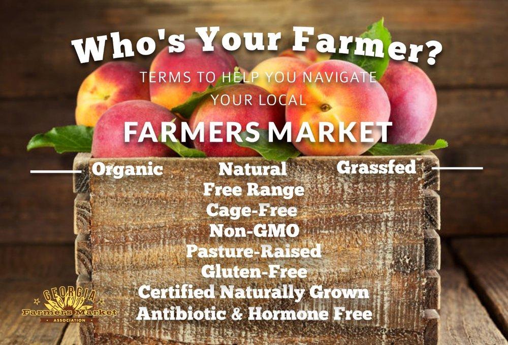 whos-your-farmer-for-blog-1.jpg