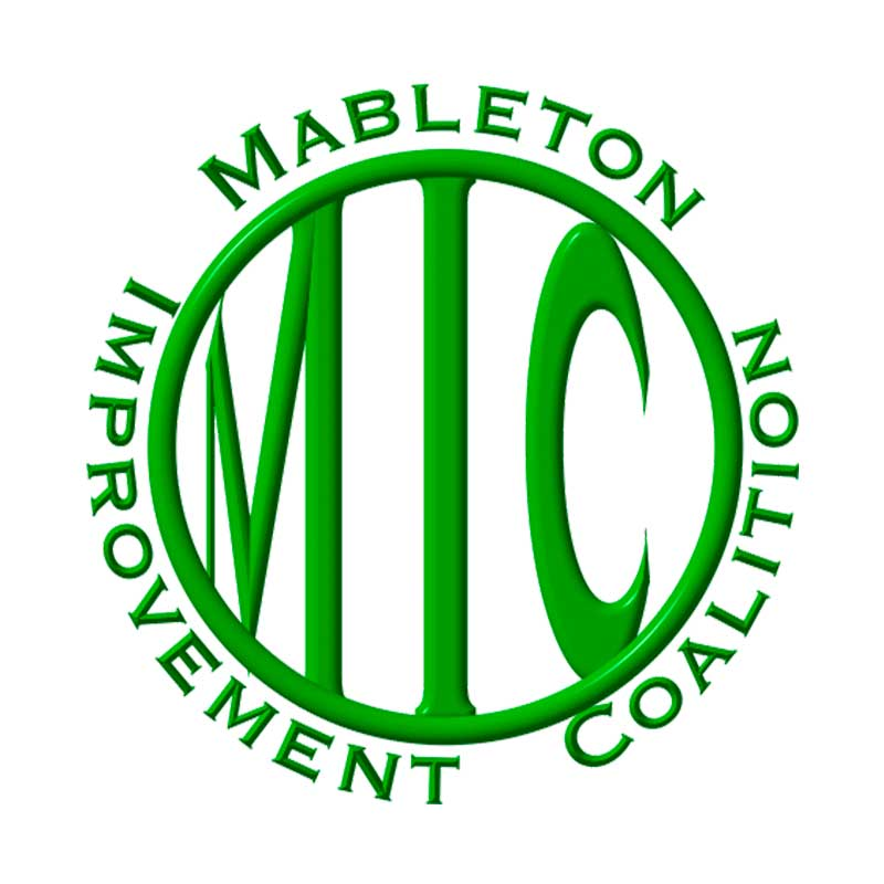 Mableton Farmers Market    June – August  Thursdays 8:30 am – 12:30 pm  5239 Floyd Road, Mableton, GA 30126  Contact: Dave McDaniel  mcda5958@bellsouth.net