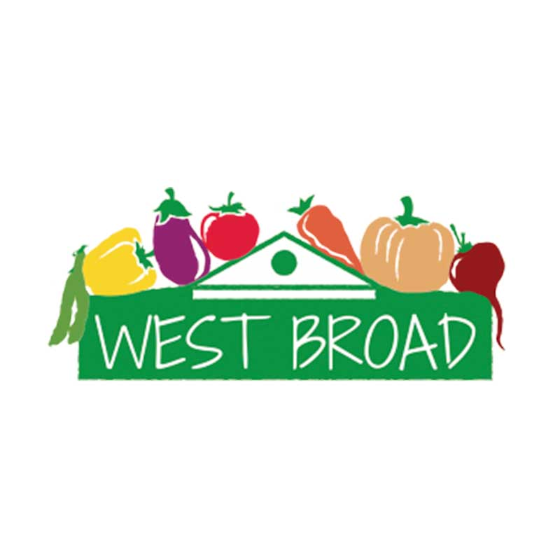 West Broad Farmers Market    May – December   Saturdays 9 am – 1 pm  1573 W Broad St, Athens, GA 30606  Contact: Marissa Joyner  marissa@athenslandtrust.com