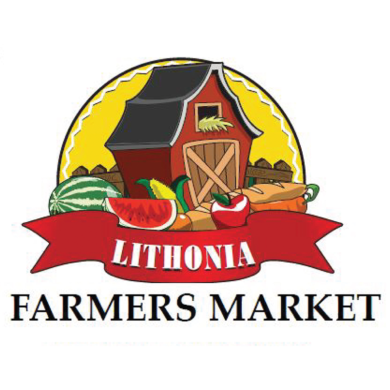 Lithonia Farmers Market    April-December  4th Sundays (full market); 2nd Sundays (mini market);  1 pm – 5 pm  6920 Main Street Lithonia, GA 30058  Contact: Charles Anderson  charles.anderson@lithoniacity.org