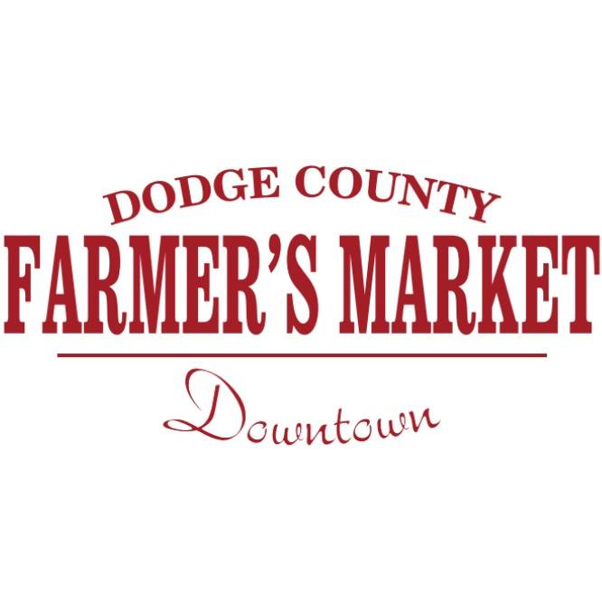 Dodge County Farmers Market .jpg