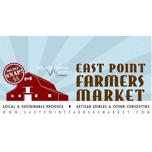 East-Point-Farmers-Market.jpg