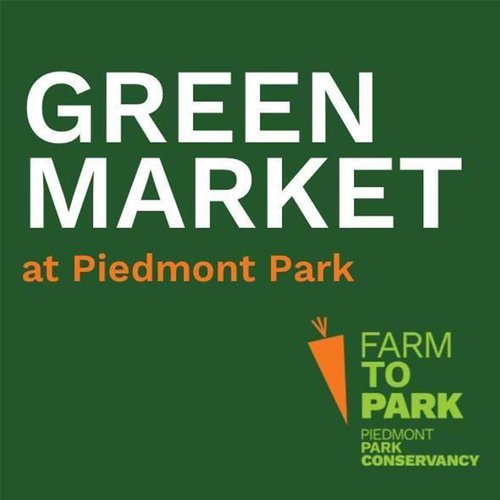 Green-Market-at-Piedmont-Park.jpg