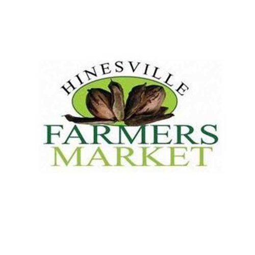 Hinesville-Farmers-Market.jpg