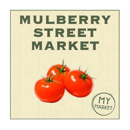 Mulberry-Street-Market.jpg